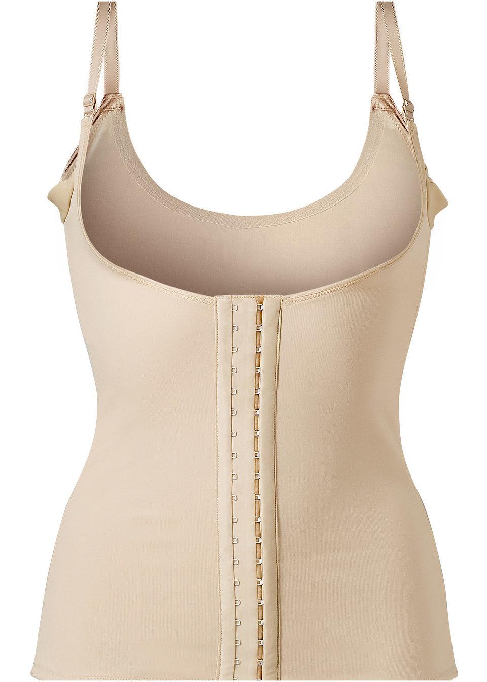 Body corset bonprix