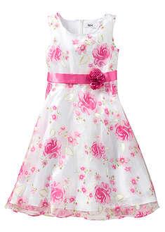 Slávnostné šaty-bpc bonprix collection