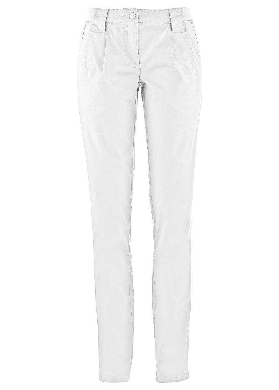 Pantaloni chino bonprix