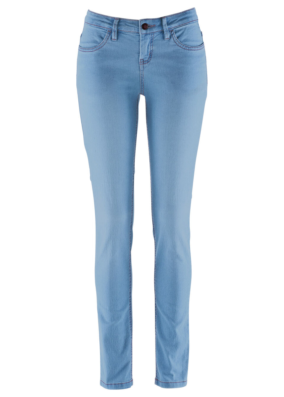 Jeans stretch Skinny bonprix