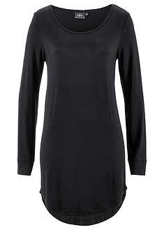 Dlhé tričko, dlhý rukáv-bpc bonprix collection