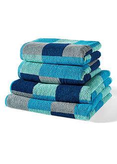 """Ręczniki """"Fun""""-bpc living"""