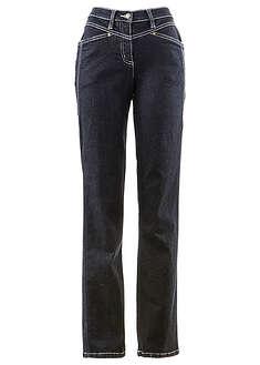 Strečové džínsy-bpc selection