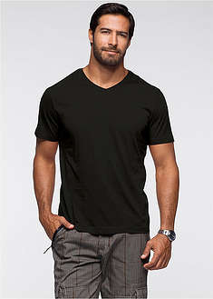 T-shirt (2 szt.)-bpc bonprix collection