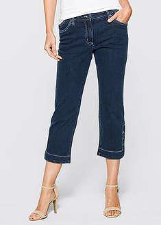 3/4 strečové džínsy-bpc selection