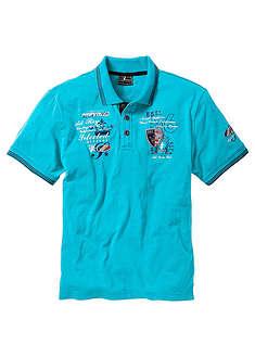 Polo tričko Regular Fit-bpc selection