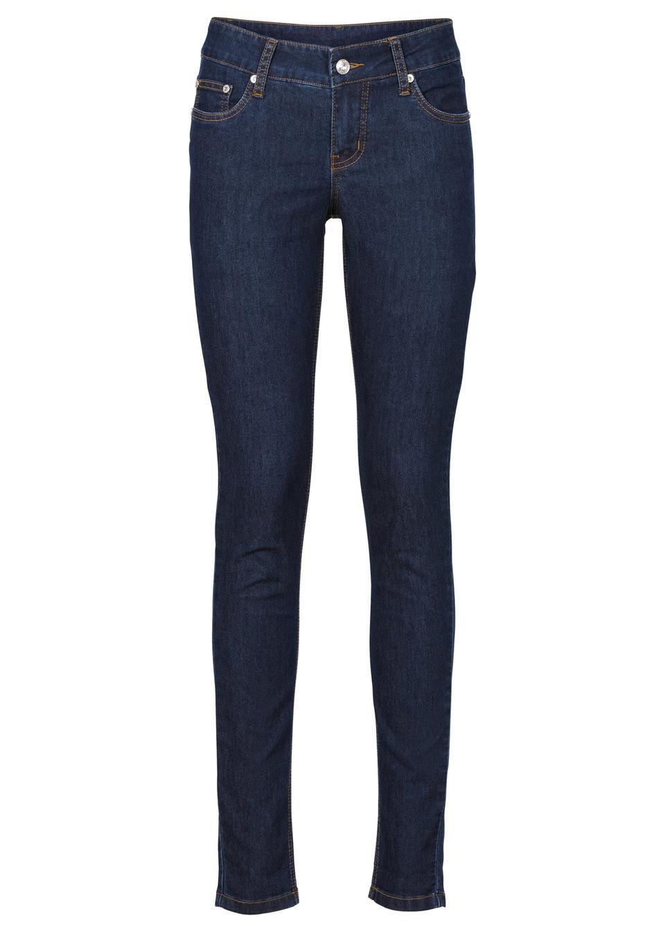 Jeans Skinny bonprix