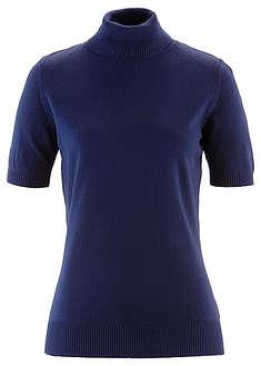 Sweter, krótki rękaw-bpc selection