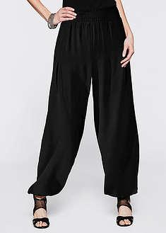Spodnie-bpc selection