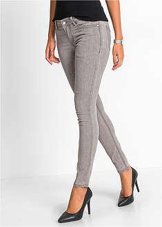 Skinny džínsy-BODYFLIRT
