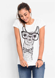 T-shirt-RAINBOW
