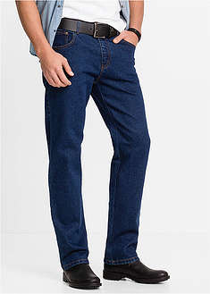 Dżinsy Classic Fit Straight-John Baner JEANSWEAR