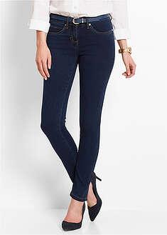 Strečové džínsy mega streč-bpc selection