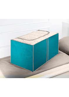 Jumbo box-bpc living