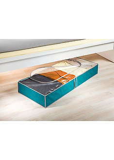 Komoda pod posteľ-bpc living