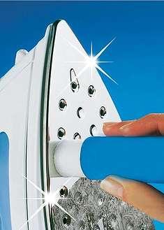 Sztyft do czyszczenia stopy żelazka-bpc living bonprix collection