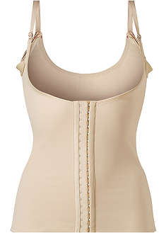 Body corset-bpc bonprix collection