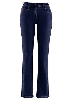 jeans-stretch-straight-John Baner JEANSWEAR