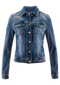 geaca-denim-design-maite-kelly-bpc bonprix collection