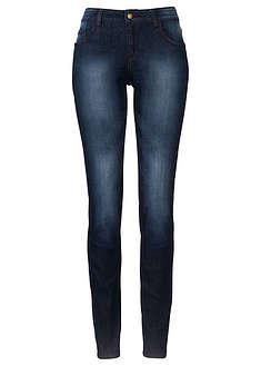 Jeans stretch Skinny-John Baner JEANSWEAR
