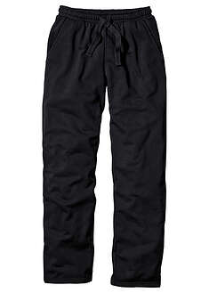 pantaloni-sport-regular-fit-bpc bonprix collection
