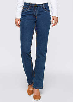 Jeans stretch Straight-John Baner JEANSWEAR