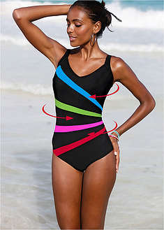 Costum de baie modelator-bpc bonprix collection