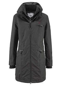 Jachetă funcțională 2 în 1-bpc bonprix collection