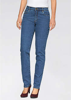 Jeans stretch Clasic-John Baner JEANSWEAR