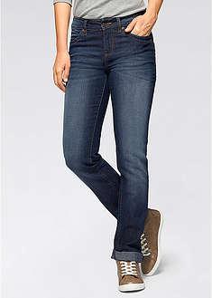 Jeans stretch, Straight-John Baner JEANSWEAR