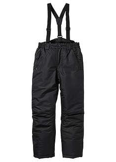 Pantaloni ski-bpc bonprix collection