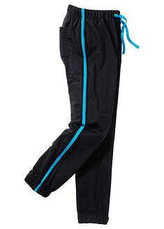 Pantaloni sport Regular Fit-bpc bonprix collection