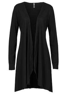 Jachetă din tricot-RAINBOW