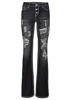 Jeans-RAINBOW