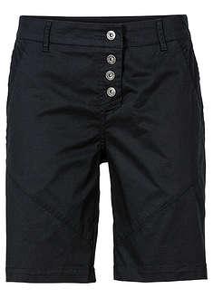 Pantaloni scurţi Chino-RAINBOW