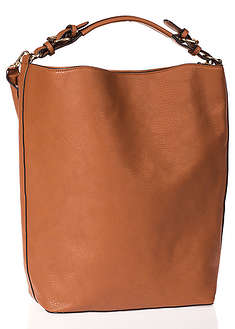 Geantă shopper Basic-bpc bonprix collection