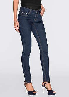Jeans Skinny-BODYFLIRT