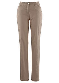 pantaloni-cu-stretch-bpc selection