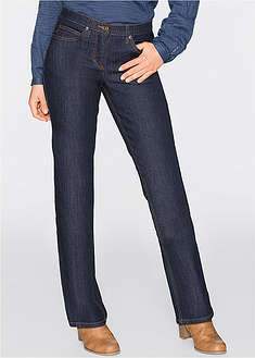 Jeans stretch STRAIGHT-John Baner JEANSWEAR