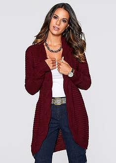 Jachetă tricotată-bpc selection