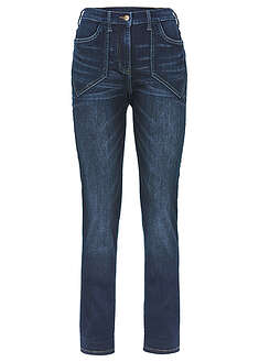 jeans-stretch-cu-talie-inalta-bpc bonprix collection