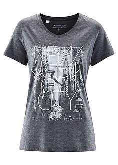 T-shirt-bpc selection