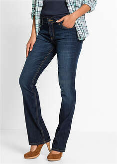 Jeans Bootcut-John Baner JEANSWEAR