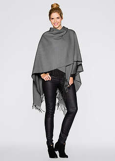 Poncho-bpc bonprix collection