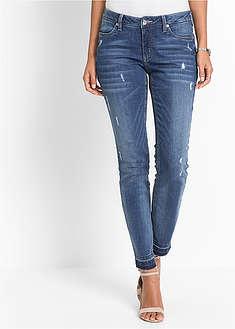 Jeans 7/8 skinny-BODYFLIRT