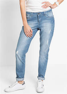 Jeans girlfriend-John Baner JEANSWEAR