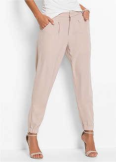 Pantaloni Loose Fit-BODYFLIRT