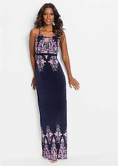 Sukienka letnia-BODYFLIRT boutique