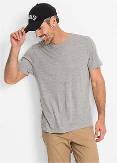 Tricou Regular Fit (3buc/pac)-bpc bonprix collection