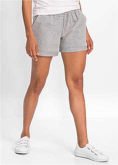 Pantaloni sport scurţi-bpc bonprix collection